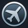 Trips Pro Icon