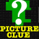 Picture Clue : Word Puzzle Game