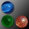 Gems3D Icon