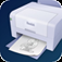 ACTPrinter - Virtual Printer icon