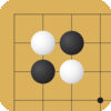 Gomoku Review iOS