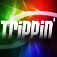 Trippin Icon