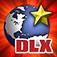 Lux DLX 2 Icon