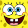 SpongeBob Tickler Icon