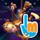 Megatouch Monkey Bash Icon