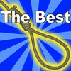 The Best HangmanEducational Game Review iOS