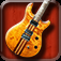 Star Scales Pro For Guitar Icon
