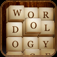 Wordology Icon