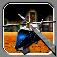 Skyline Blade Icon