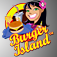 Burger Bash icon