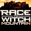 Race To Witch Mountain Review iOS