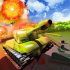 TankOBox Review iOS