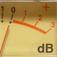 SPL Meter Icon