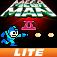 Mega Man II Lite