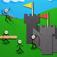 Defend Your Castle Icon