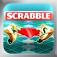SCRABBLE™ icon