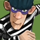 Cops & Robbers icon
