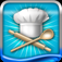 Cooking Quest icon