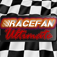 Race Fan Ultimate: NASCAR icon