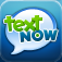 TextNow plus Voice  Free Texting and Calling
