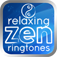Relaxing Zen Ringtones