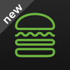Shake Shack Review iOS