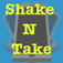 ShakeNTake Icon