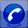 ApptDialer Icon