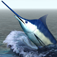 i Fishing Saltwater Edition Icon