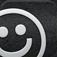 Uniconsole Icon