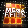 Mega Fifteen Icon