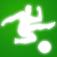 Football Soccer Worldcup Penalties