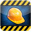 Construction Zone Review iOS