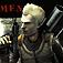 WarMen Icon