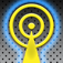 Tunemark Radio Icon