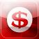 Active Money Pro Icon