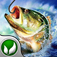 Fishing Champion Icon