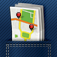 City Maps 2Go Icon