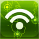 Scany ~ network and port scanner, traceroute, ping, whois, wake on lan icon