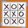 Frustrating Tic Tac Toe Icon