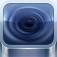 RBL Status Icon