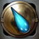 Enigmo 2 Icon