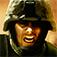 Modern Combat: Sandstorm icon
