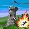 Cannon Siege