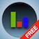 Account Tracker Free