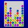 Bubble MegaShift Icon