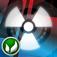The Reactor Icon