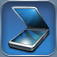 Scanner Pro by Readdle Icon