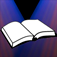 Lighting Handbook Icon