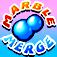 Marble Merge Icon